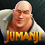 Jumanji: Epic Run