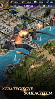 Days of Empire – Helden sterben nie