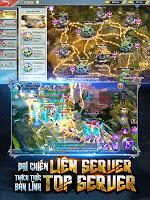 Phong Ma Chiến VTC