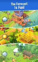 Farmville 3: Animals