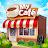 Kafem — Restoran Oyunu