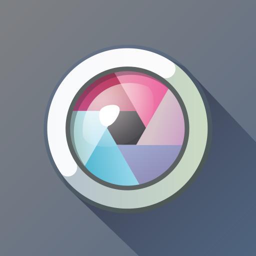 Pixlr — Free Photo Editor