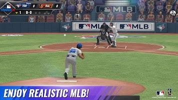 MLB 9 Innings 19