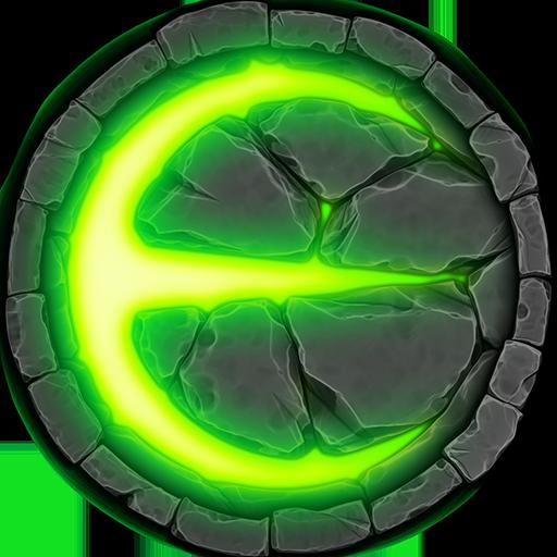Eternium: Mage And Minions