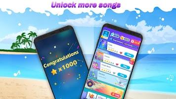 Dream Piano Tiles 2018 – Music Game