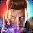 Magic Legion: Hero Legend