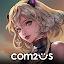 Heroes War : Counterattack