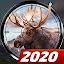 Wild Hunt:Sport Hunting Games. Sports Hunting 3D