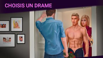 Love Sick : Des jeux d'amour