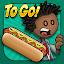 Papa's Hot Doggeria To Go!