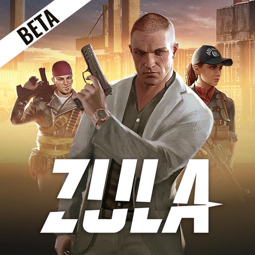 Zula Mobile