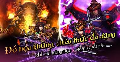 Three Kingdoms:Age of Machine