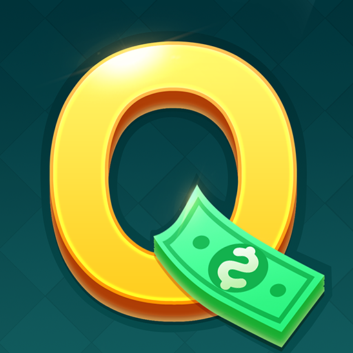 Quizdom – Trivia more than logo quiz!