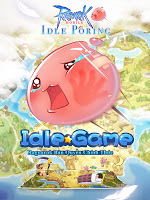 Ro: Idle Poring