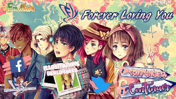 FLY : Forever Loving You