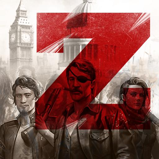 Last Empire – War Z
