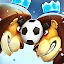 Rumble Stars Calcio