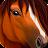 Ultimate Horse Simulator