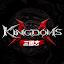 KingdomsM