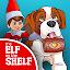 lf Pets® Pup — The Elf on the Shelf®