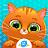 Bubbu –мой виртуальный питомец