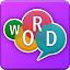 Word Crossy – A crossword game