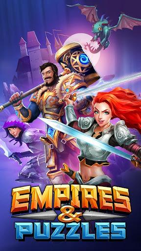 com.smallgiantgames.empires