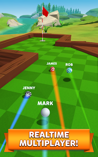 games.onebutton.golfbattle