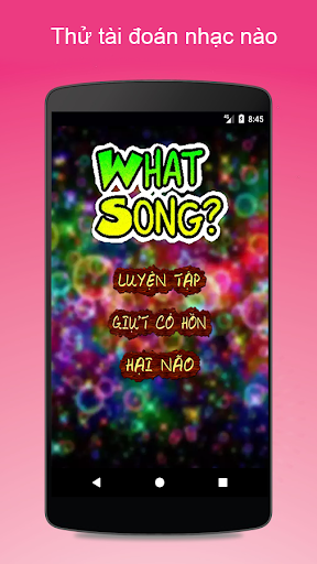 com.doubleq.whatsong