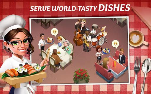 es.socialpoint.chefparadise
