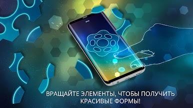 https://d2u1q3j7uk6p0t.cloudfront.net/lh3/_ruLnM0J9dkZ5zbaX2zXnIC7s1H5S1FlfIjjidelz8HOI8D3ASXZVTCMy5dlbB-rKP0