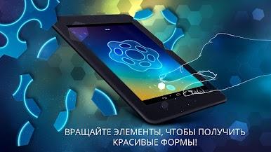 https://d2u1q3j7uk6p0t.cloudfront.net/lh3/f451_ucdeLvbTlEaV5vTGHVlFz0bHTEgtCOfqEutleY8_Qyc2WU-LNrHjIS7bDvLDQ