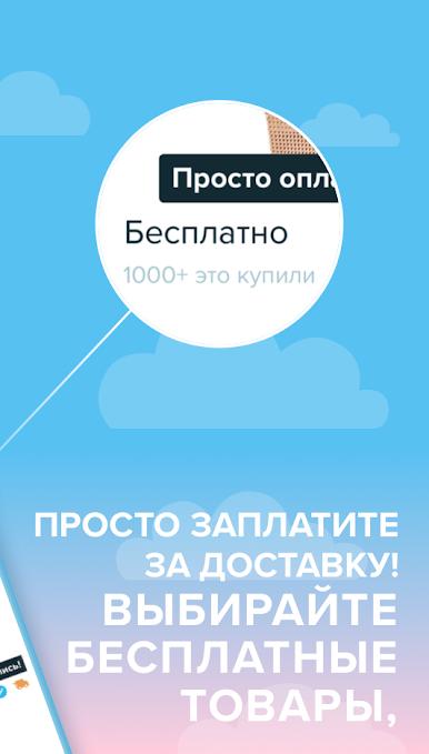 https://d2u1q3j7uk6p0t.cloudfront.net/lh3/gt-nbq0qRHz0AsWR1HPtHz-qag48cZdz_NM0bbHokCHnBL7uaLG-34NOGPWEoLq_cYc