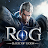ROG – Rage of Gods