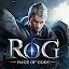 ROG-Rage of Gods