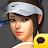 Superstars Tennis for Kakao