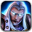 SoulCraft — Action RPG