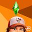 Los Sims™ Móvil