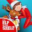 Elf Pets® Virtual Reindeer — The Elf on the Shelf®