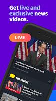 Yahoo News, Sports & More
