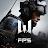 Warface: Global Operations: FPS슈터 액션 게임