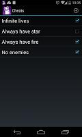 My OldBoy! – GBC Emulator