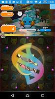 Pokemon Shuffle Mobile