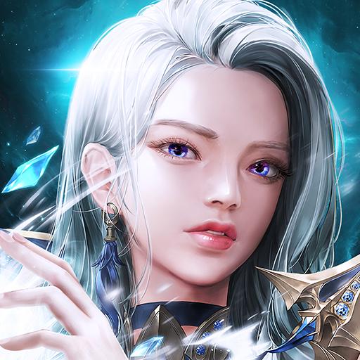 Goddess: Primal Chaos – MMORPG de Ação 3D