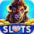 Heart of Vegas™ Slots