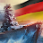 Warship Battle World War II