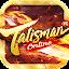 Talisman Online M