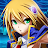 BlazBlue RR — Real Action Game
