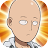 One-Punch Man: Road to Hero 2.0