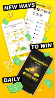 Lucky Day – Win Real Money